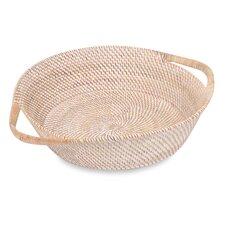 Lombok Beauty Natural Fiber Basket