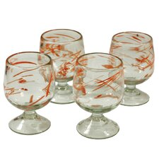 Goblet (Set of 4)