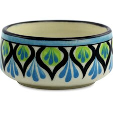 The Roberto Perez 10 oz. Soup Bowl (Set of 4)