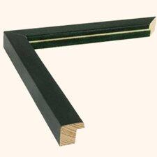 Architect Frame for Artwork
