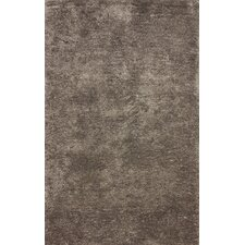 Cloud Brown Area Rug