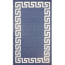 Varanas Blue East Hampton Rug
