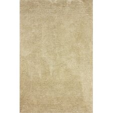 Cloud Tan Area Rug