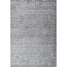 Sherill Gray Area Rug