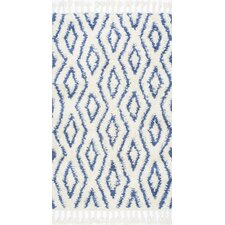 Remade Soukey Area Rug