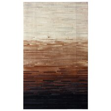 Hudson Dover Earth Area Rug