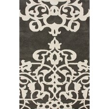 Fancy Vicentina Area Rug