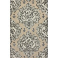 Marrakesh Hillcrest Area Rug