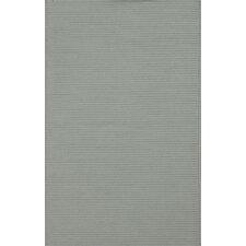 Festival Grey Area Rug