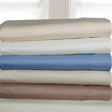 Luxury Pima Cotton 600 Thread Count Sheet Set