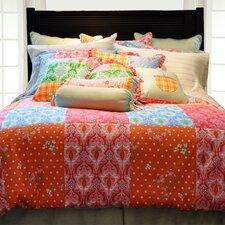 Luxury 12 Piece Comforter Set
