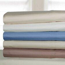 Luxury Pima Pillowcase (Set of 2)