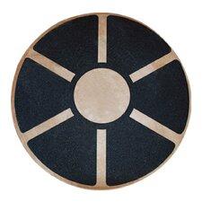 Balance Board with Non-Slip Pad