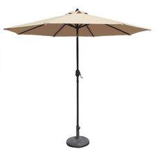 9' Catalina II Market Umbrella