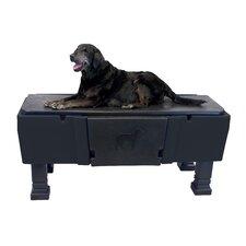 Groom-Pro Pet Tub™ Grooming Station