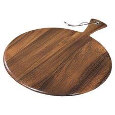 Round Paddleboard