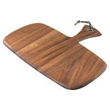 "12"" Rectangular Paddleboard"