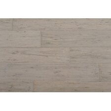 "Brookhaven 5-1/2"" Solid Eucalyptus Hardwood Flooring in Salem"