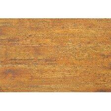 """Charterfield 7"""" x 48"""" x 12mm Oak Laminate in Oakley"""