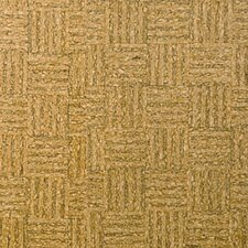 "Enviro-Cork 11-3/4"" Engineered Cork Hardwood Flooring in Brown"