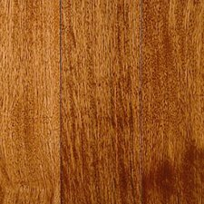 "Melbourne 5"" Solid Rosewood Hardwood Flooring in Indo-Cherry"