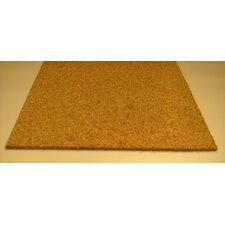 3mm Cork Underlayment (300 sq.ft./50 sheets)
