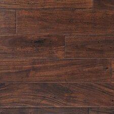 "Kensington 5"" Engineered Acacia Hardwood Flooring in Montelena"