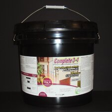 Complete 3N1 Adhesive - 3.5 Gallons