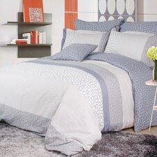 Water Cube Duvet Cover Collection