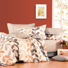 Amelia Duvet Collection