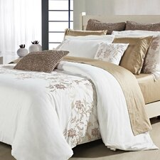 Park Avenue Duvet Cover Collection
