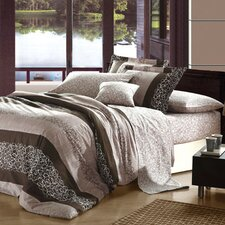 Olivia Duvet Cover Collection