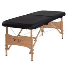 Basic Portable Massage Table
