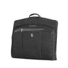 Travelpro PlatinumMagna2 Bi-Fold Garment Bag