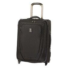 "Crew 10 20"" Rolling Hardsided Suitcase"