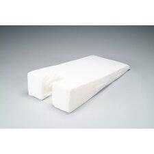 Face Down Pillow
