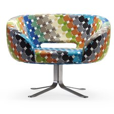 Mickey Rive Droite Limited Edition Kid's Club Chair