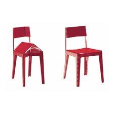 Stitch Dining Chair