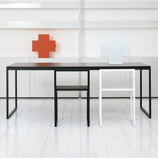 Collezione Fronzoni Dining Table