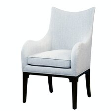 Chloe Arm Chair