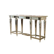 Emerson Console Table