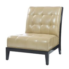 Connor Leather Chair