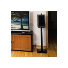 "24"" Fixed Height Speaker Stand (Set of 2)"