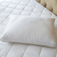 Posturepedic PostureFit Side Sleeper Standard Pillow