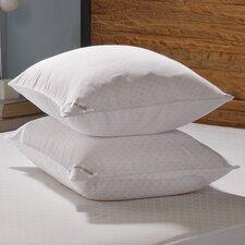 Posturepedic Allergy Protection Pillow Encasement (Set of 2)