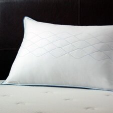 Posturepedic Liquiloft Standard Pillow