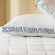 300 TC Firm Density Pillow (Set of 2)