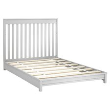 Sealy Bella Convertible Bed Rail Kit