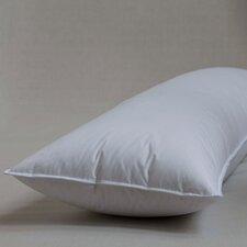 230 Thread Count Enviroloft Body Pillow