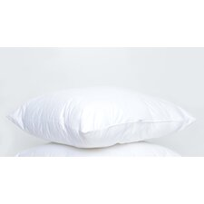 230 Thread Count Feather Euro Pillow